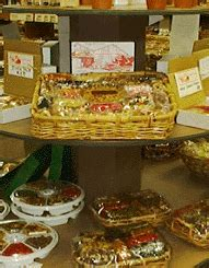 Somis Nut House by Somis Nut House Your Source For Nuts Dried Fruits Gift
