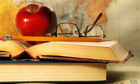libreria scolastica libri scolastici usati compravendita libri usati nani