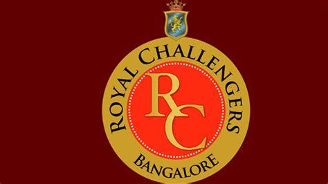royal challengers logo rcb ipl logo 1001 health care logos