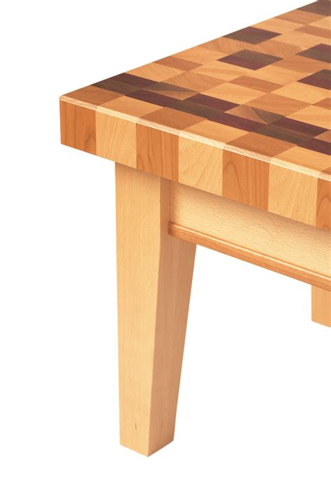 Woodworking Plans For Coffee Table Coffee Table Woodworking Plans Woodshop Plans