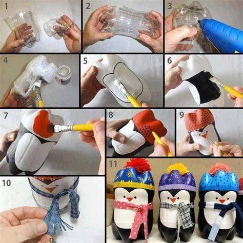 Tempat Bumbu Dapur Dari Bahan Bekas ide ide kreatif penuh inovasi dari botol bekas dan bahan
