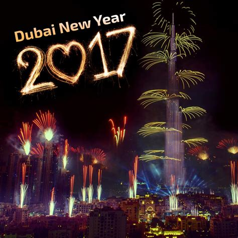 new year packages 2016 uae holidays 2017