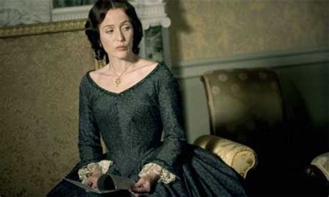 bleak house bbc poll is bbc period drama going downmarket television