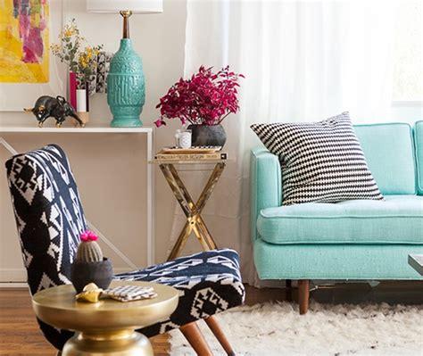 home goods design happy blog homegoods mirrors
