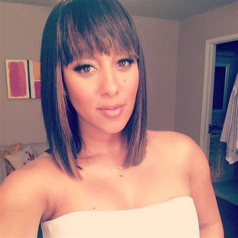 south africa cape town sexy shoulder length hairstyles types best 25 tamera mowry ideas on pinterest life quotes