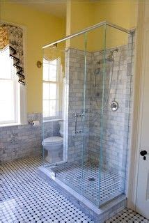 1000 images about master bathroom ideas on