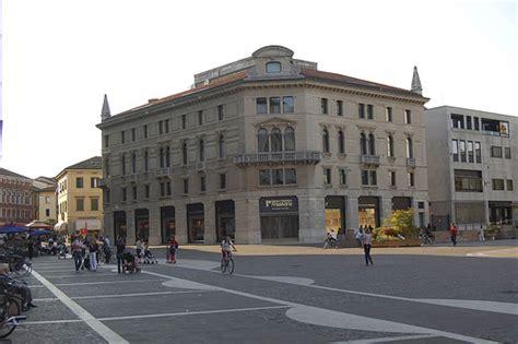 popolare di friuladria fabi federazione autonoma bancari italiani