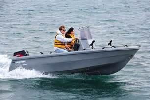smartwave boats 4200 smartwave 3500 4200 4800 poly boat review