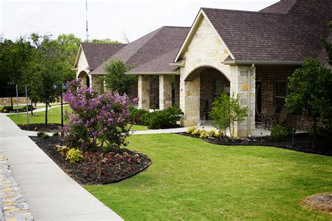 Garland Gardens by Assisted Living Memory Care Garland Tx Mayberry Gardens