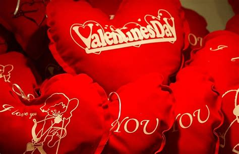 advance valentines day advance 14 feb happy valentines day whatsapp dp images