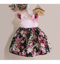 Agemlare Butterfly Dress Anak Pink 9 best baby vintage shoot images on