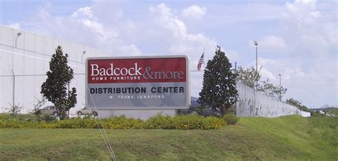 badcock home furniture corporate office 28 images