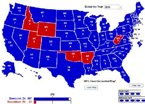 senate 2016 predictions 2016 senate election predictions map html autos post