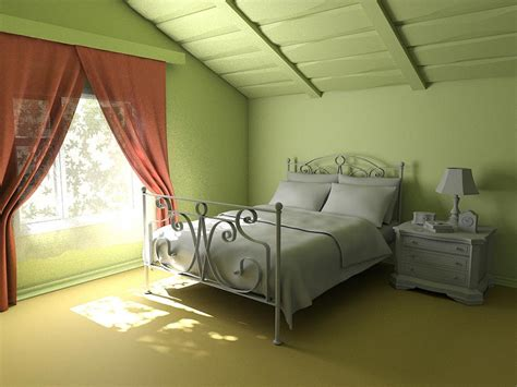 bedroom attic ideas finding information about attic bedroom ideas