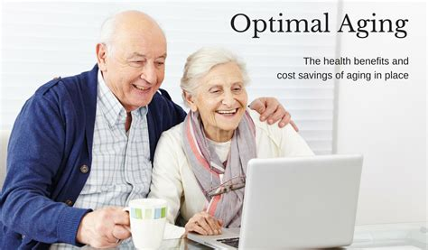 swedish optimal aging vetted at home senior care services