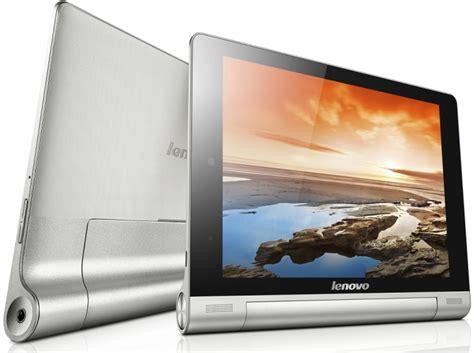 Tablet Lenovo B6000 8 lenovo b6000 8 inch tablet price in computer shop egprices