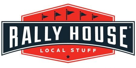 rally house hours rally house at crestview hills town center crestview hills kentucky