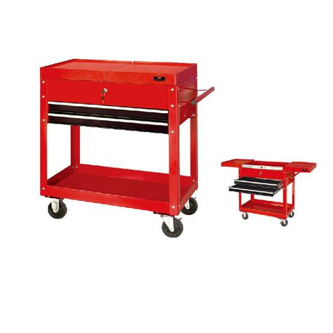 Cart With Wheels And Drawers New Design Cabinet Type Tool Cart With Wheels And 2