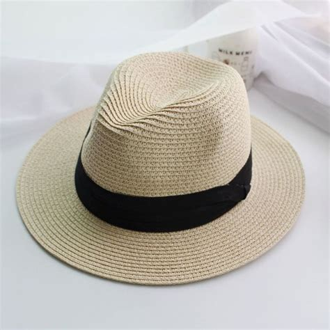 Summer Hat summer hat www imgkid the image kid has it