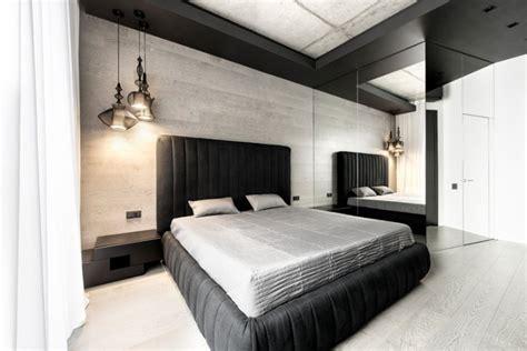 geometrix design apartment in moscow designed by geometrix design