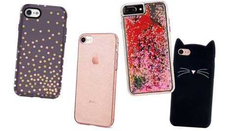 cute iphone    cases  heavycom
