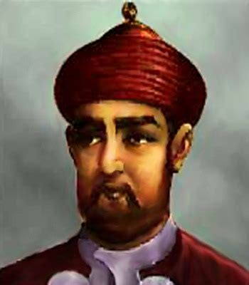 Biography Of Muhammad Tughlaq | a lunatic visionary tughlaq our heritage