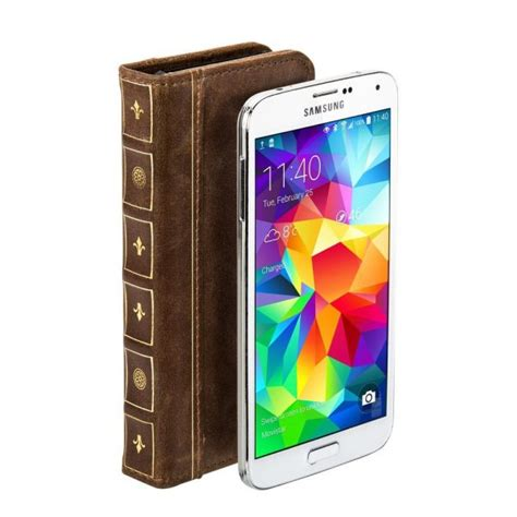 best samsung galaxy s5 top 30 best samsung galaxy s5 cases and covers