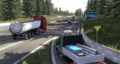 euro truck simulator 2 going east download full version free euro truck simulator 2 going east free download full game