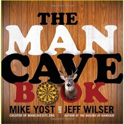 man cave gift ideas the man cave book for men gifts