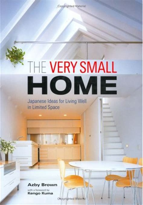 small home design books very small bedroom ideas very small bedroom ideas