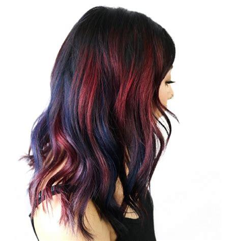 5vv hair color 5vv hair color redken chromatics permanent hair color 5vv