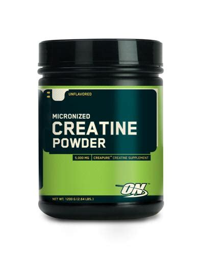 creatine facts 10 facts about creatine fact file