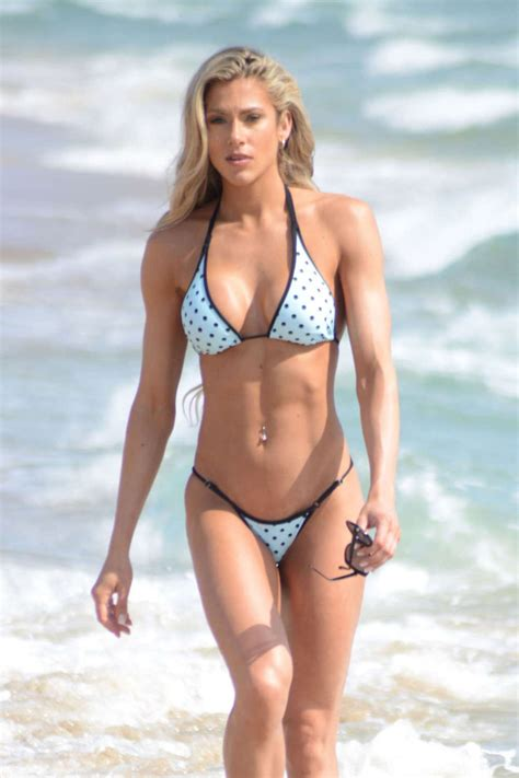 Kate A Shaw Also Search For Fitness Model Bunny Search Swim