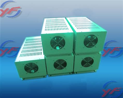 power resistor enclosure high power fixed value resistor box shenzhen yingfa electronics co ltd
