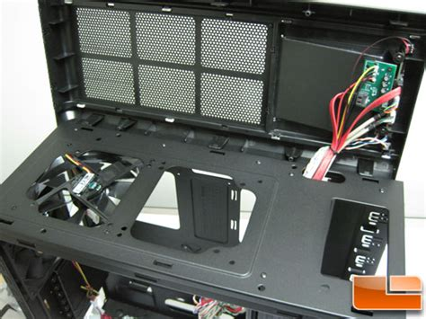Advance M 690 Fm cooler master rc 690 ii rc 690 ii advanced kullanıcıları kul 252 b 252