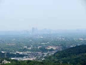 louisville from floyds knobs places i