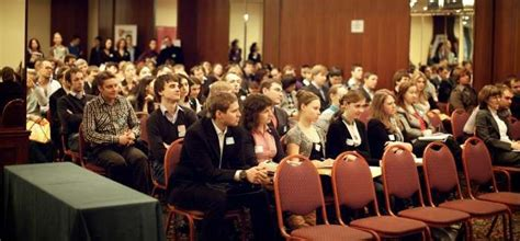 Https Www Topmba Events Qs World Mba Tour Usa Canada by How To Prepare For A Qs World Mba Tour Event Topmba