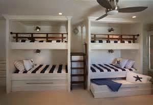 Hidden Bed Desk Plans Interior Design Ideas Home Bunch Interior Design Ideas