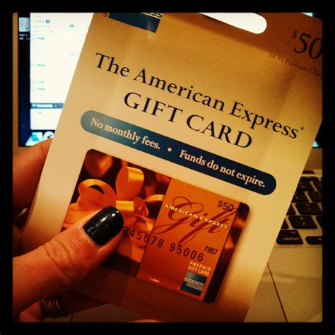 Check Amount On Amex Gift Card - amex gift card balance