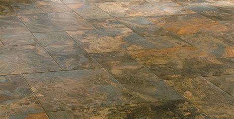 laminate stone flooring great looks easy care laminate flooring tristatecarpetandfloor