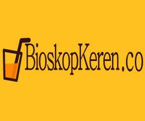 logo bioskopkeren your lie in april 2016 subtitle indonesia bioskopkeren