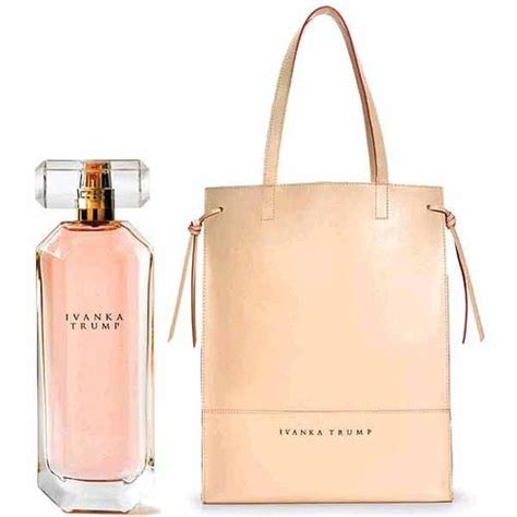 where to buy ivanka trump perfume 162 best images about perfume packaging on pinterest