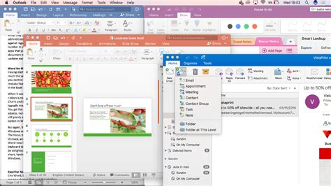 microsoft office   mac review techradar