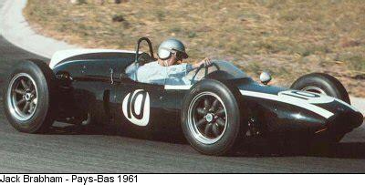 Calendrier T66 Formule 1 Worldf1 Allmyblog