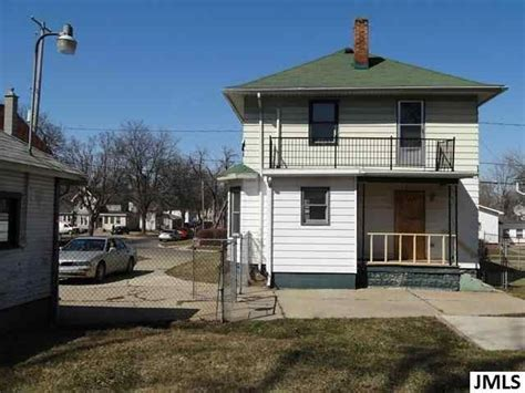 Homes For Sale In Jackson Mi by 49203 Houses For Sale 49203 Foreclosures Search For Reo