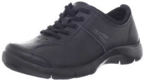Best Shoe For Working On Concrete Floors The Best Shoes For Standing On Concrete All Day Comfort
