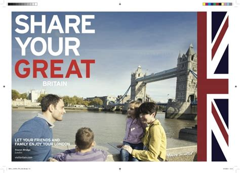 sharing  great  britain