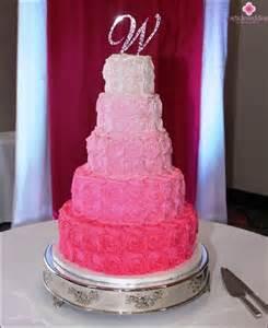 wedding cake designs 2016 hochzeitstorte 2016 trends und ideen