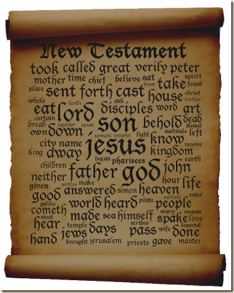 nuovo testamento ateismo para cristianos jes 250 s no existi 243 problemas