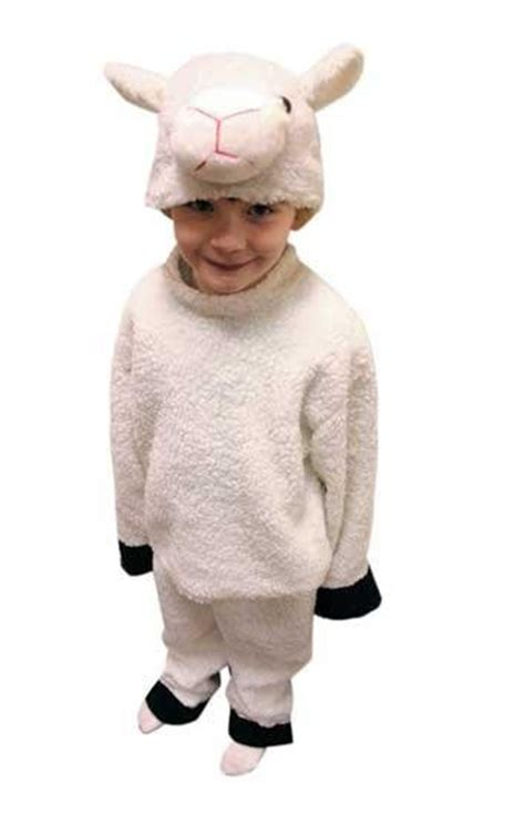 sheep costume for sheep costumes for costume